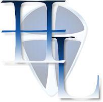 Logo Shield Holy Lands RPG